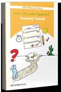 Özgü Güler / Etkin Öğrenme Serisi TESTOLOJİ Tekniği