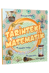 Her Yerde Matematik Serisi -  Tarihteki Matematik