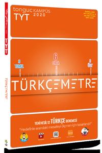 TYT Türkçemetre