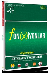 Matematik Dergisi Fonksiyonlar