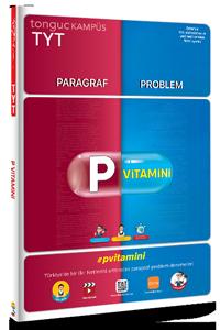 P Vitamini