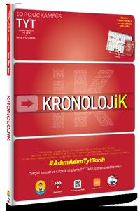 TYT KronolojİK