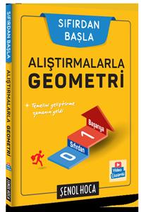 Alıştırmalarla Geometri