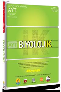 AYT BiyolojİK