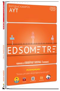 AYT Edsometre