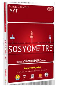 AYT Sosyometre