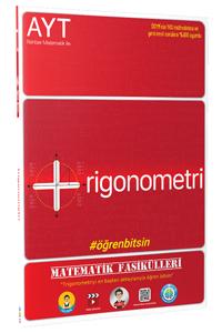 AYT Matematik Fasikülleri-Trigonometri