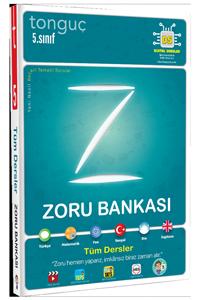 5. Sınıf Zoru Bankası Tüm Dersler