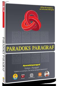 TYT Paradoks Paragraf